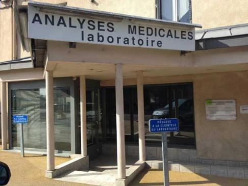 Laboratoire LPA